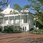 Hotel Magnolia Mansion