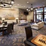 Hotel The Pontchartrain