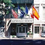 BIENVILLE HOUSE 3 Stars