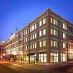 Renaissance New Orleans Arts Warehouse District