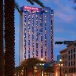 Hotel Sheraton New Orleans