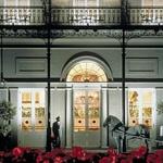 Hotel Omni Royal