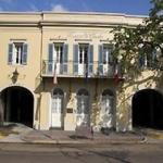 Hotel Quality Inn & Suites Maison St.charles