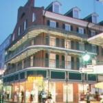 Hotel Royal Sonesta