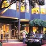 Hotel Windsor Court