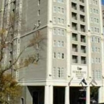 Hotel Homewood Suites By Hilton New Orleans