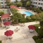Hotel Residence Inn New Orleans Downtown
