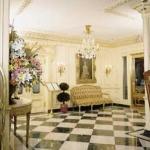 Hotel The Stanhope Park Hyatt