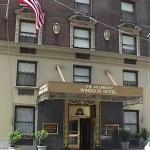 Hotel Helmsley Windsor
