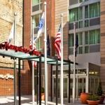 Hotel Hampton Inn Manhattan Grand Central