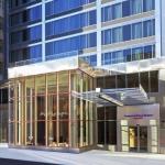 Hotel Fairfield Inn & Suites By Marriott New York Midtown Manhattan/penn Station