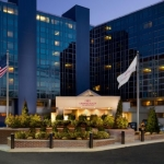 Hotel Crowne Plaza Jfk Airport