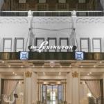 Hotel The Lexington New York City, Autograph Collection