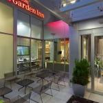 Hotel Hilton Garden Inn New York/manhattan-Midtown East
