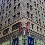 Hotel Residence Inn New York Manhattan/world Trade Center Area