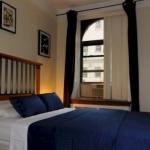 Hotel Prime Residences