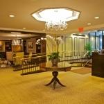 Hotel Fitzpatrick Grand Central