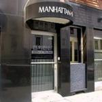 Manhattan Inn Hostel