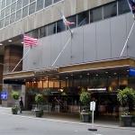 Hotel Flatotel