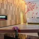 Luxury Studio Apartment - Wall Street