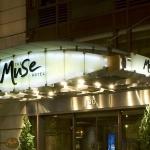 Hotel The Kimpton Muse