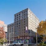 Days Inn Hotel New York City - Broadway