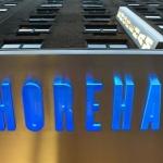 Hotel Shoreham