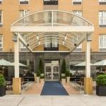 Hotel Holiday Inn Express New York City - Chelsea