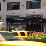 Hotel Loews Regency New York