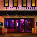 Hotel The Gallivant Times Square