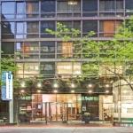 Hotel Wyndham Midtown 45