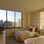 Hotel The Marmara Manhattan