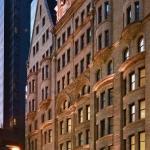Hotel Aka Times Square