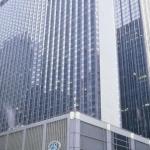 Hotel Hilton Club New York