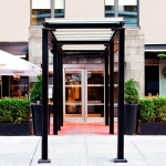 Hotel Four Points By Sheraton Manhattan Chelsea