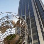 TRUMP INTERNATIONAL HOTEL & TOWERS 5 Stars