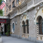 Hotel The Belvedere