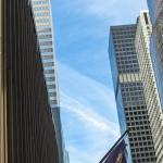 Hotel  Courtyard By Marriott New York Manhattan/midtown East