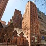 Hotel Westgate New York City