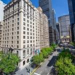 Hotel Iberostar 70 Park Avenue