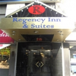 Hotel Regency Inn & Suites