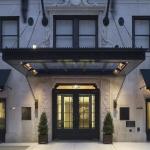 Hotel The Surrey