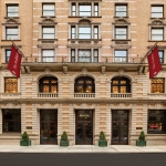 THE REDBURY NEW YORK 4 Stelle