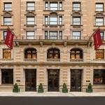 Hotel The Redbury New York