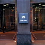 Hotel The Maxwell New York City