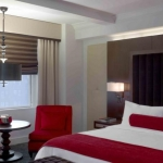 The Tuscany - A St Giles Boutique Hotel