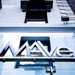 Hotel The Mave