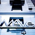 Hotel The Mave