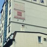 Marco Laguardia Hotel & Suites By Lexington