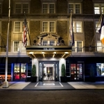Hotel The Mark
